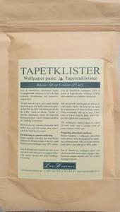 Bilde av Tapetklister cellulose
